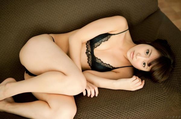 グラビアアイドル  麻倉みな ヌード画像 美脚 エロ画像022a.jpg