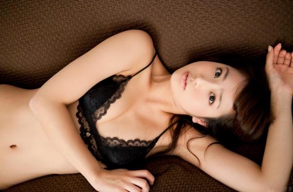 グラビアアイドル  麻倉みな ヌード画像 美脚 エロ画像025a.jpg