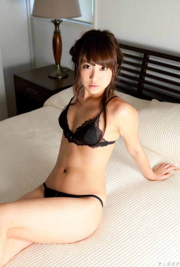 グラビアアイドル  麻倉みな ヌード画像 美脚 エロ画像026a.jpg