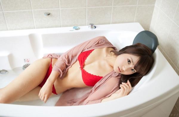 グラビアアイドル  麻倉みな ヌード画像 美脚 エロ画像040a.jpg