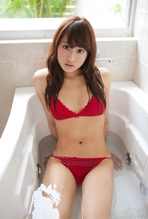 グラビアアイドル  麻倉みな ヌード画像 美脚 エロ画像048a.jpg