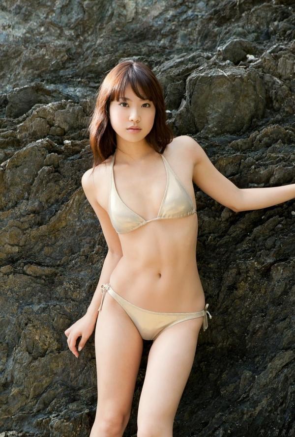 グラビアアイドル  麻倉みな ヌード画像 美脚 エロ画像052a.jpg