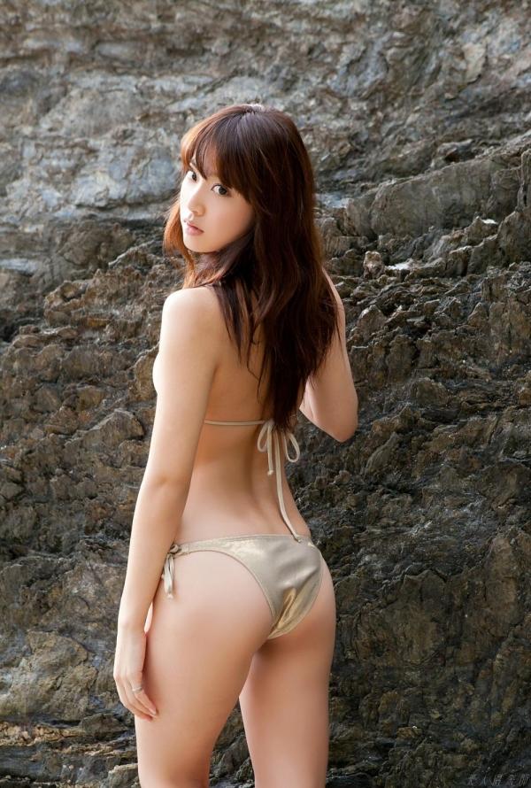 グラビアアイドル  麻倉みな ヌード画像 美脚 エロ画像055a.jpg