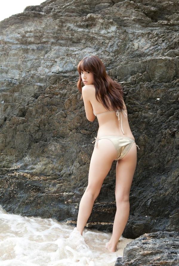 グラビアアイドル  麻倉みな ヌード画像 美脚 エロ画像056a.jpg