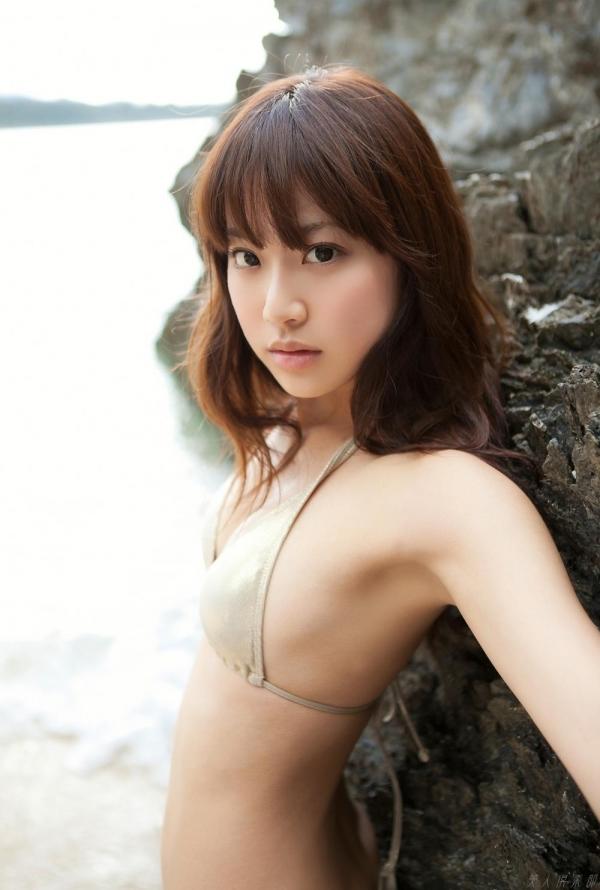 グラビアアイドル  麻倉みな ヌード画像 美脚 エロ画像057a.jpg