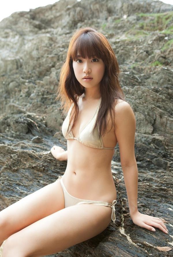 グラビアアイドル  麻倉みな ヌード画像 美脚 エロ画像058a.jpg
