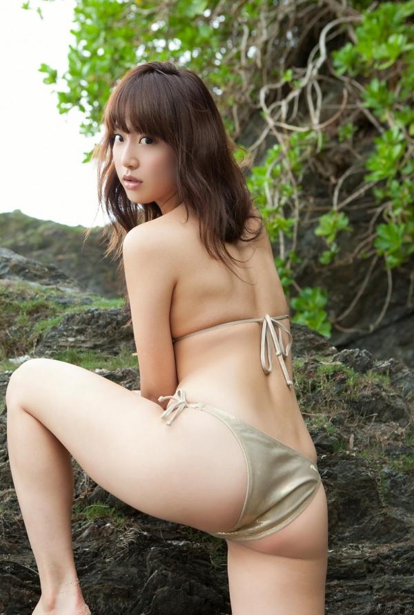 グラビアアイドル  麻倉みな ヌード画像 美脚 エロ画像061a.jpg