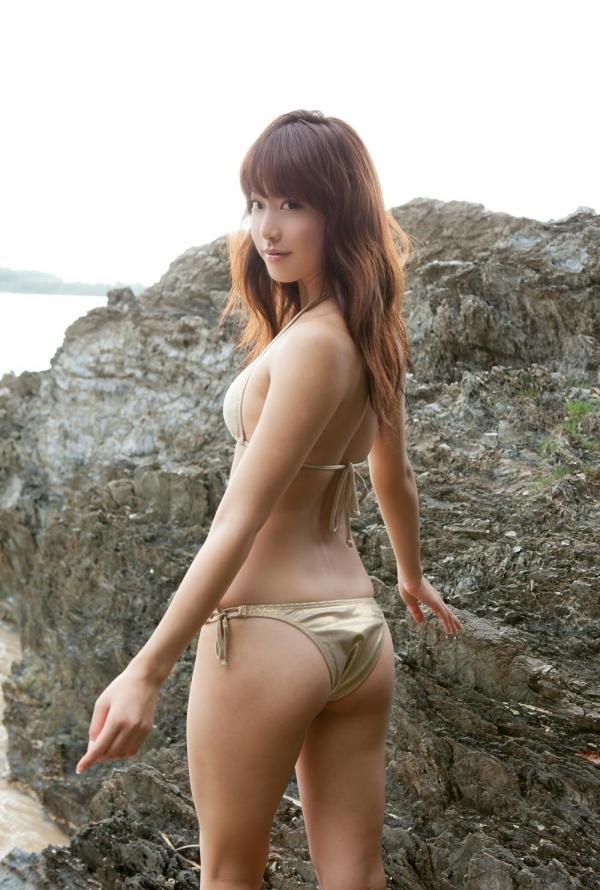 グラビアアイドル  麻倉みな ヌード画像 美脚 エロ画像062a.jpg