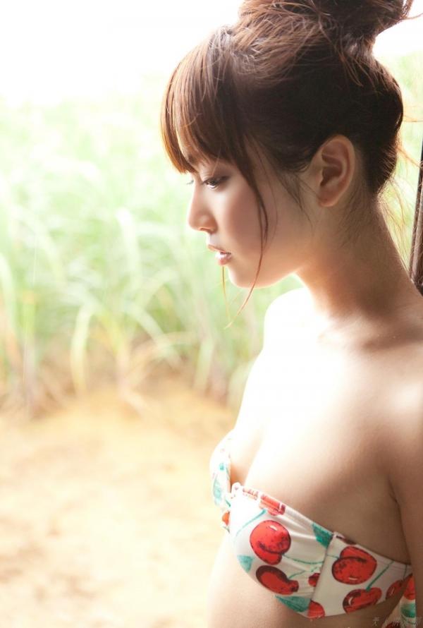 グラビアアイドル  麻倉みな ヌード画像 美脚 エロ画像103a.jpg