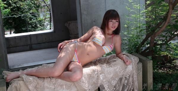 AV女優 藤本奈央 ヌード エロ画像 無修正b001a.jpg