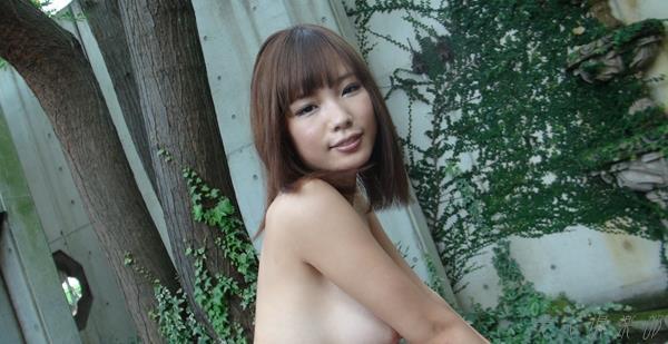 AV女優 藤本奈央 ヌード エロ画像 無修正b017a.jpg