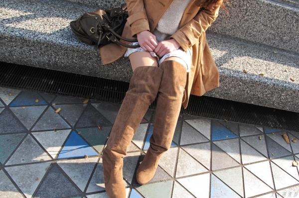 AV女優 波多野結衣 セックス画像 フェラ画像 クンニ画像 エロ画像 無修正004a.jpg