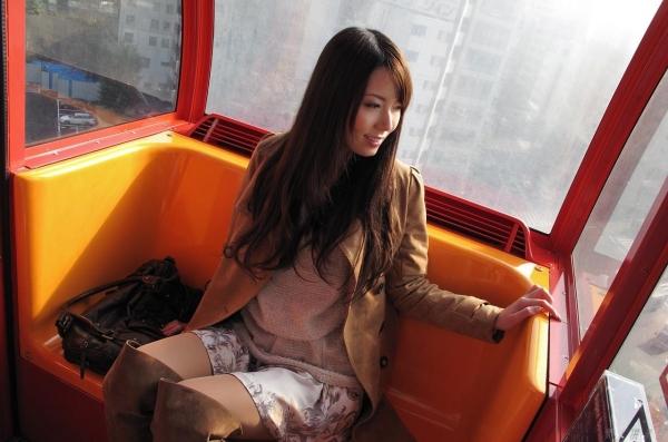 AV女優 波多野結衣 セックス画像 フェラ画像 クンニ画像 エロ画像 無修正005a.jpg