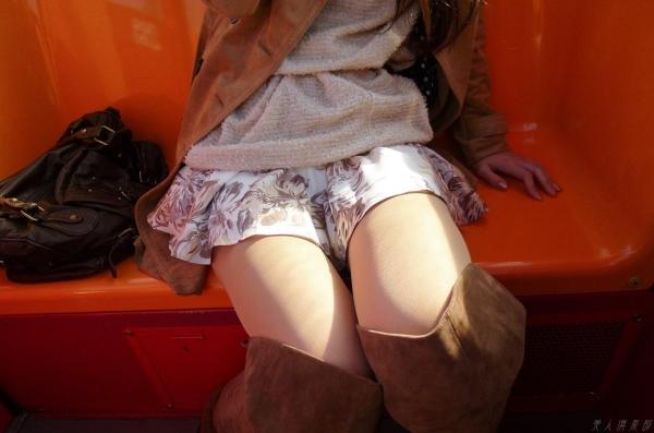 AV女優 波多野結衣 セックス画像 フェラ画像 クンニ画像 エロ画像 無修正006a.jpg