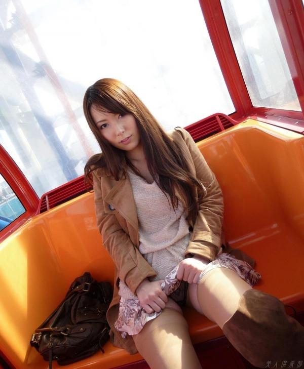 AV女優 波多野結衣 セックス画像 フェラ画像 クンニ画像 エロ画像 無修正008a.jpg