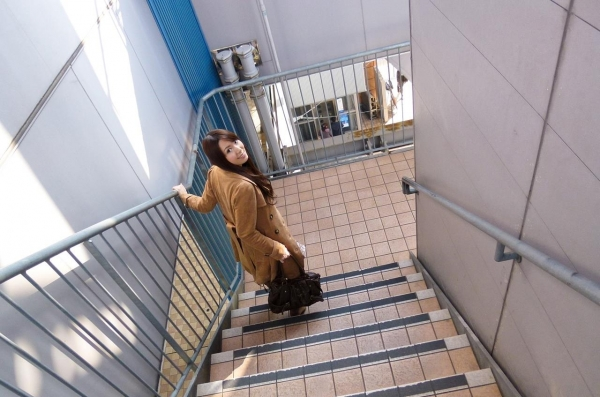 AV女優 波多野結衣 セックス画像 フェラ画像 クンニ画像 エロ画像 無修正009a.jpg