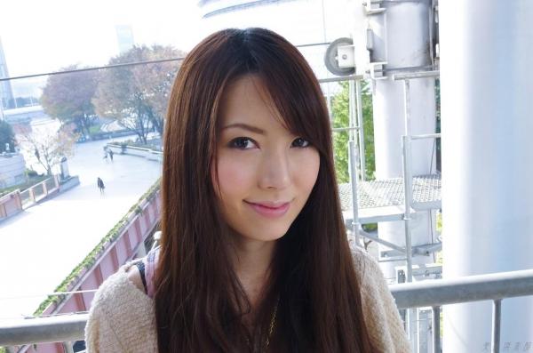 AV女優 波多野結衣 セックス画像 フェラ画像 クンニ画像 エロ画像 無修正010a.jpg