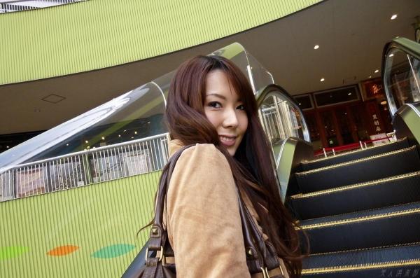 AV女優 波多野結衣 セックス画像 フェラ画像 クンニ画像 エロ画像 無修正012a.jpg