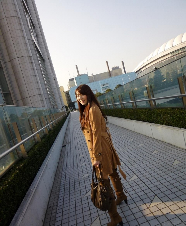 AV女優 波多野結衣 セックス画像 フェラ画像 クンニ画像 エロ画像 無修正016a.jpg