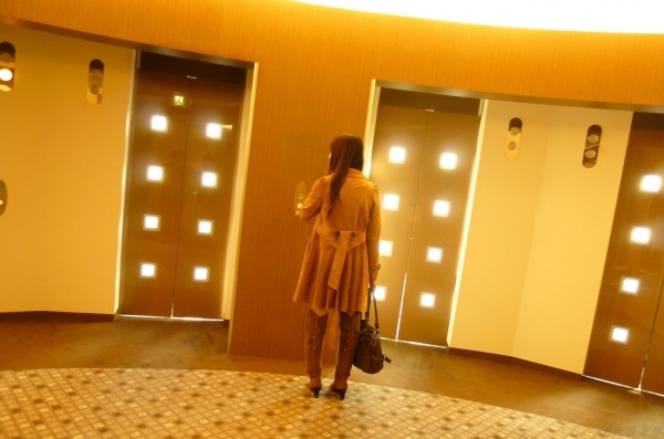 AV女優 波多野結衣 セックス画像 フェラ画像 クンニ画像 エロ画像 無修正017a.jpg