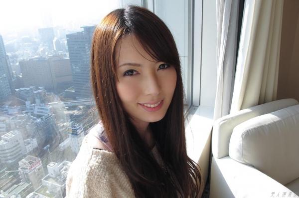 AV女優 波多野結衣 セックス画像 フェラ画像 クンニ画像 エロ画像 無修正020a.jpg
