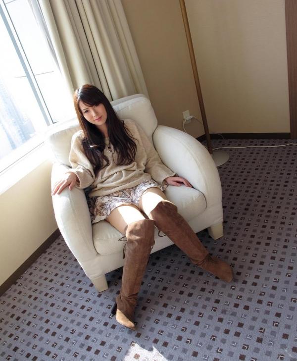 AV女優 波多野結衣 セックス画像 フェラ画像 クンニ画像 エロ画像 無修正021a.jpg