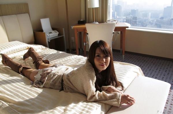 AV女優 波多野結衣 セックス画像 フェラ画像 クンニ画像 エロ画像 無修正023a.jpg
