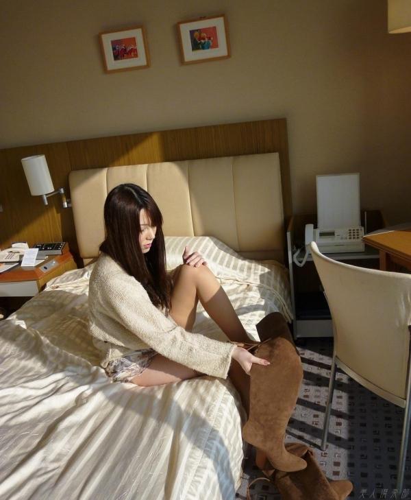 AV女優 波多野結衣 セックス画像 フェラ画像 クンニ画像 エロ画像 無修正028a.jpg