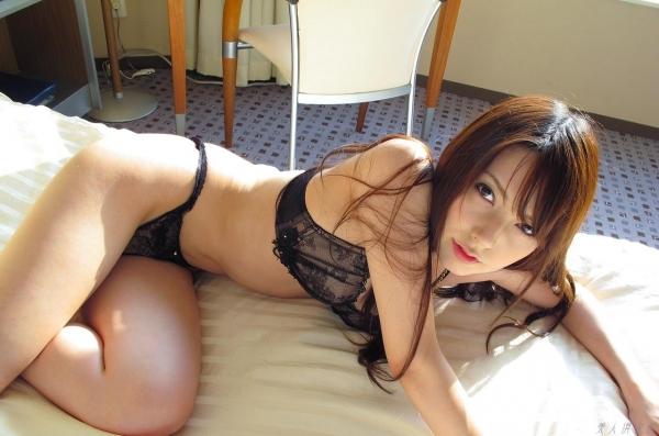 AV女優 波多野結衣 セックス画像 フェラ画像 クンニ画像 エロ画像 無修正034a.jpg