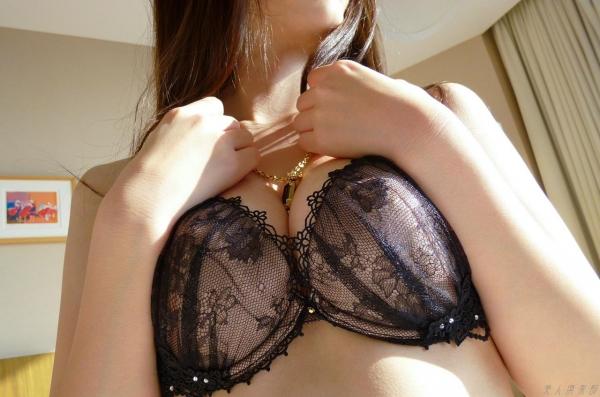 AV女優 波多野結衣 セックス画像 フェラ画像 クンニ画像 エロ画像 無修正036a.jpg