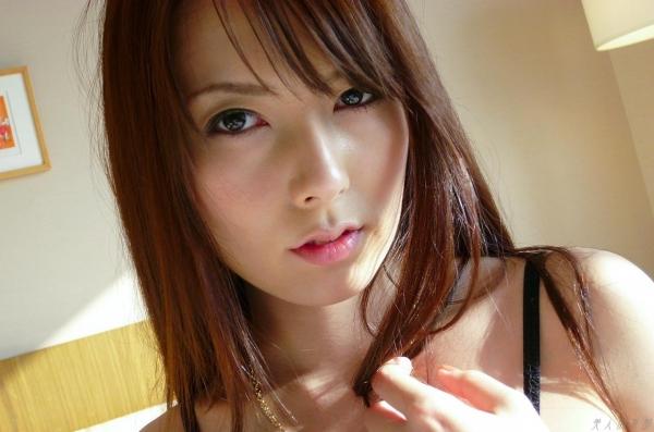 AV女優 波多野結衣 セックス画像 フェラ画像 クンニ画像 エロ画像 無修正037a.jpg