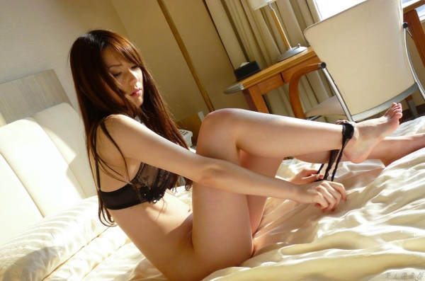 AV女優 波多野結衣 セックス画像 フェラ画像 クンニ画像 エロ画像 無修正049a.jpg