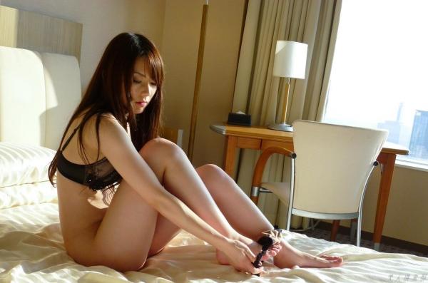 AV女優 波多野結衣 セックス画像 フェラ画像 クンニ画像 エロ画像 無修正050a.jpg