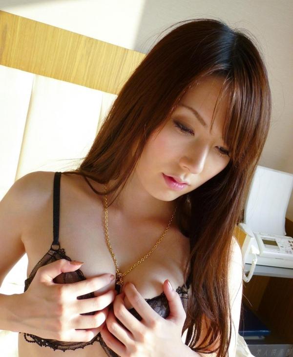 AV女優 波多野結衣 セックス画像 フェラ画像 クンニ画像 エロ画像 無修正052a.jpg