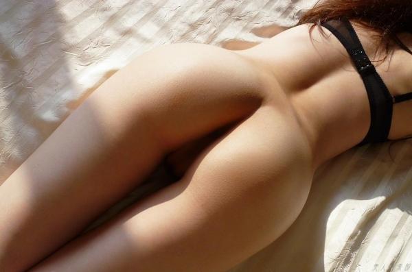 AV女優 波多野結衣 セックス画像 フェラ画像 クンニ画像 エロ画像 無修正053a.jpg