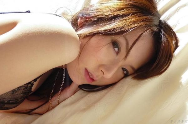 AV女優 波多野結衣 セックス画像 フェラ画像 クンニ画像 エロ画像 無修正055a.jpg