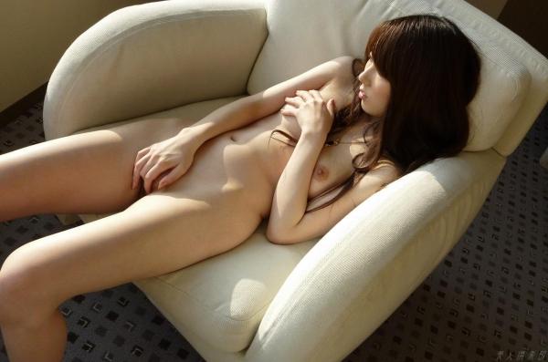 AV女優 波多野結衣 セックス画像 フェラ画像 クンニ画像 エロ画像 無修正069a.jpg