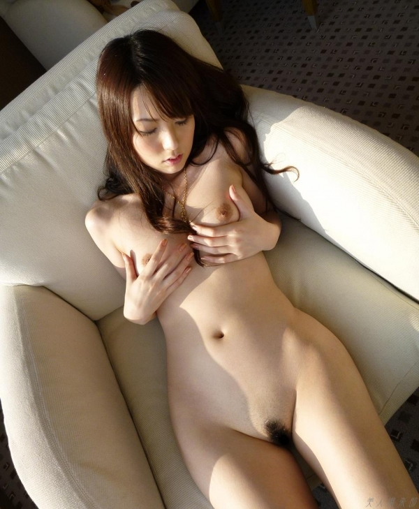 AV女優 波多野結衣 セックス画像 フェラ画像 クンニ画像 エロ画像 無修正071a.jpg