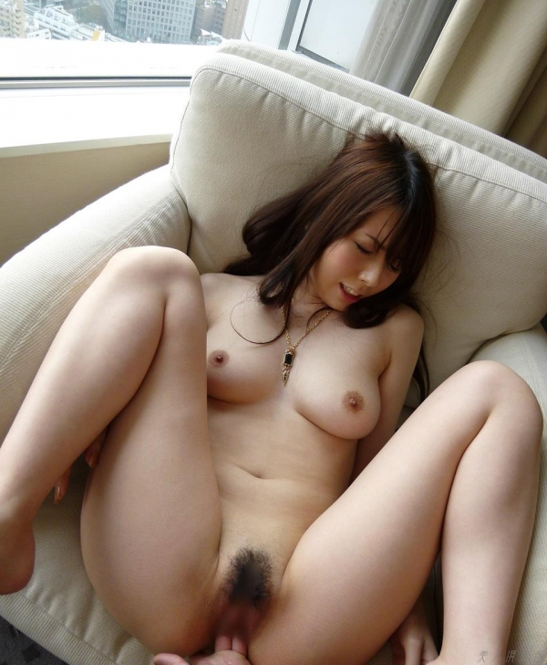 AV女優 波多野結衣 セックス画像 フェラ画像 クンニ画像 エロ画像 無修正073a.jpg