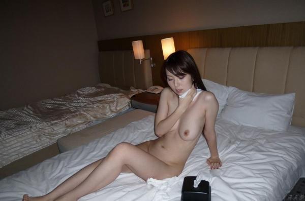 AV女優 波多野結衣 セックス画像 フェラ画像 クンニ画像 エロ画像 無修正091a.jpg
