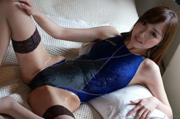 星崎アンリ 競泳水着ぬるぬるヌード画像100枚の042枚目