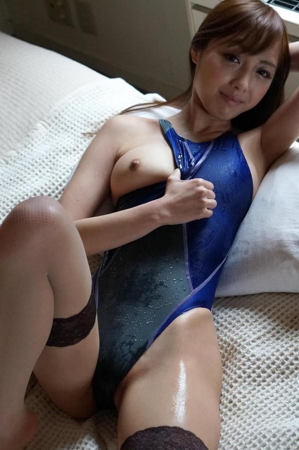 AV女優 星崎アンリ ヌード エロ画像 無修正047a.jpg