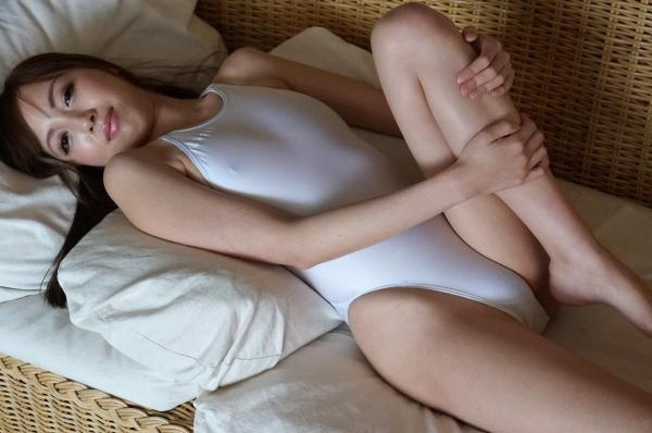 星崎アンリ 競泳水着ぬるぬるヌード画像100枚の069枚目