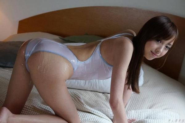 AV女優 星崎アンリ ヌード エロ画像 無修正087a.jpg