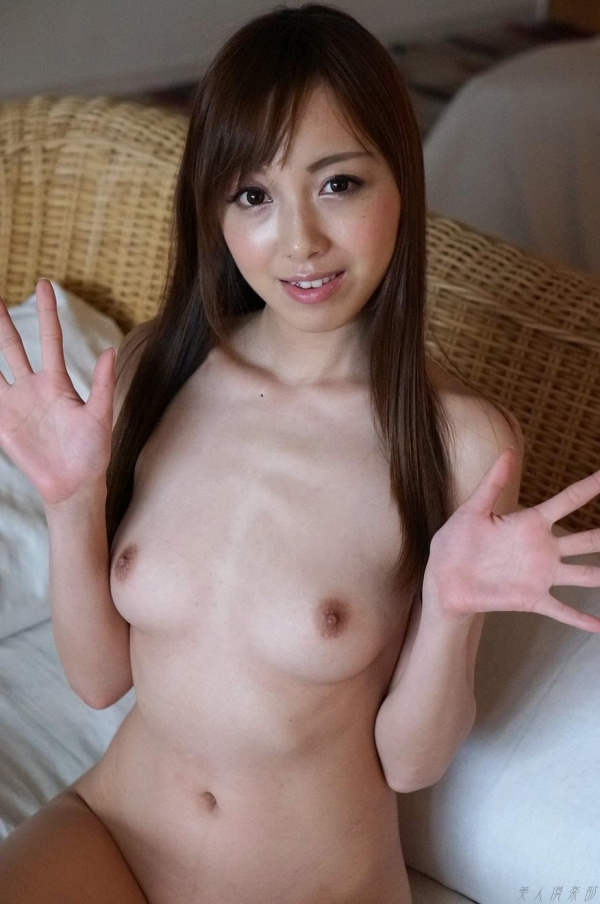 AV女優 星崎アンリ ヌード エロ画像 無修正101a.jpg