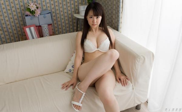AV女優 香澄のあ ヌード エロ画像 無修正016a.jpg