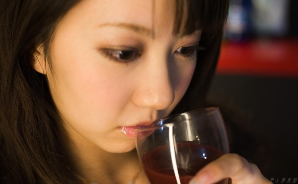 AV女優 香澄のあ ヌード エロ画像 無修正068a.jpg