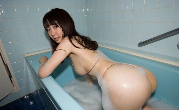 AV女優 香澄のあ ヌード エロ画像 無修正097a.jpg