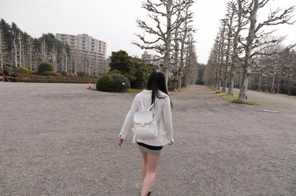 AV女優 フェラチオ 黒瀬萌衣 柚希あおい 口内射精 エロ画像 無修正008a.jpg