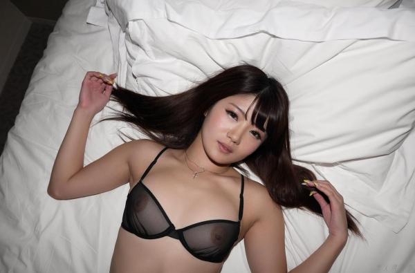 AV女優 川村まや 宮崎夏帆 バイブ エロ画像 無修正aa008a.jpg